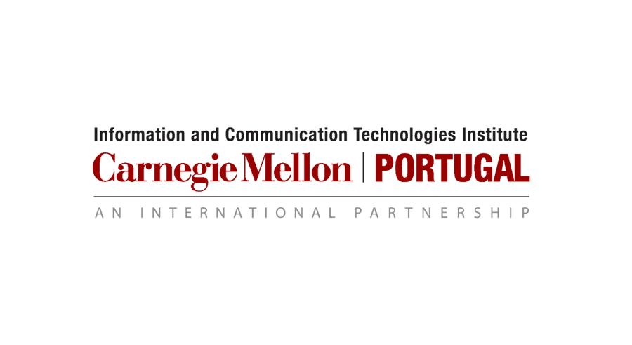 CMU Portugal