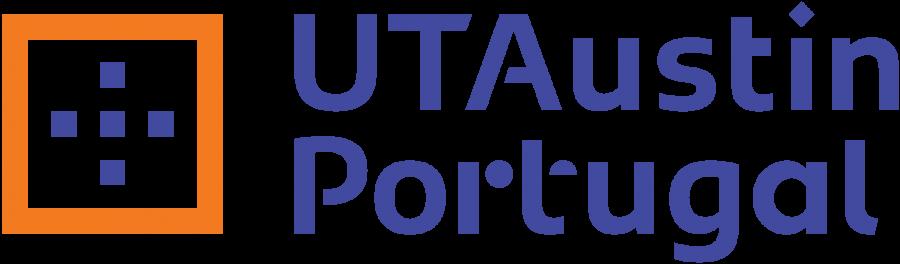 UT Austin Portugal